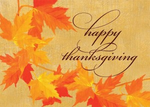 happy-thanksgiving-greetings-picture-for-facebook